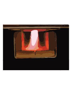 calderas-vigas-llama-invertida