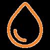 depósitos calderas biomasa